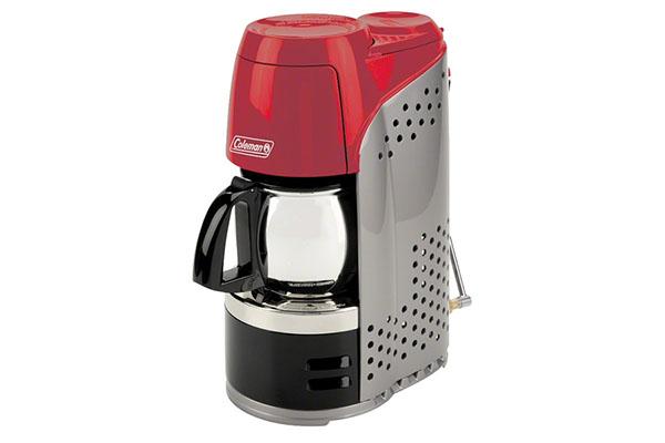coleman-instastart-portable-coffee
