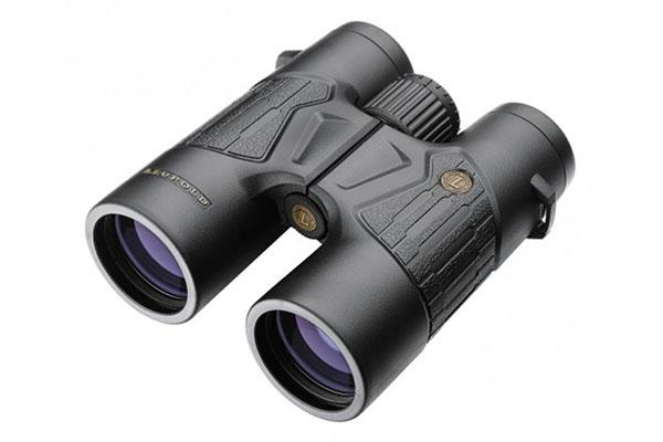 Leupold BX-2 Cascades 10×42 Binocular Review