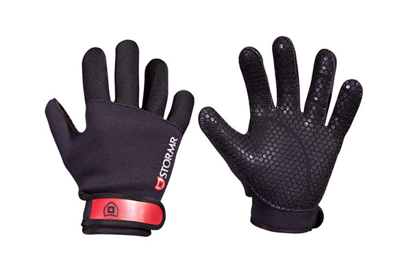 stormr-stryker-gloves