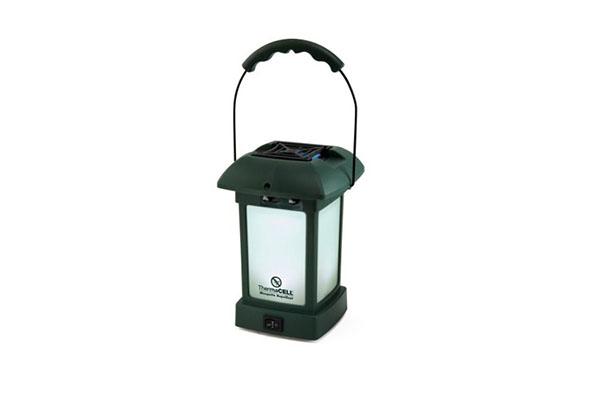 therma-ceel-mosquito-repellent-lantern