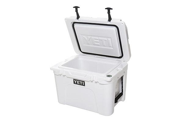 yeit-cooler