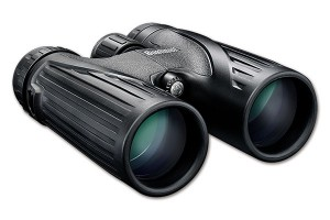 Bushnell Legend Ultra HD 10x36mm Binocular Review