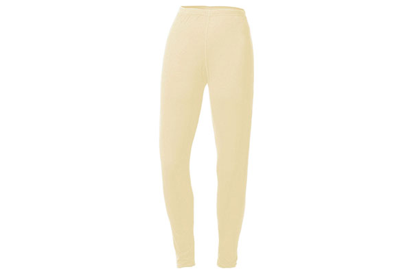 minus-33-womens-leggings