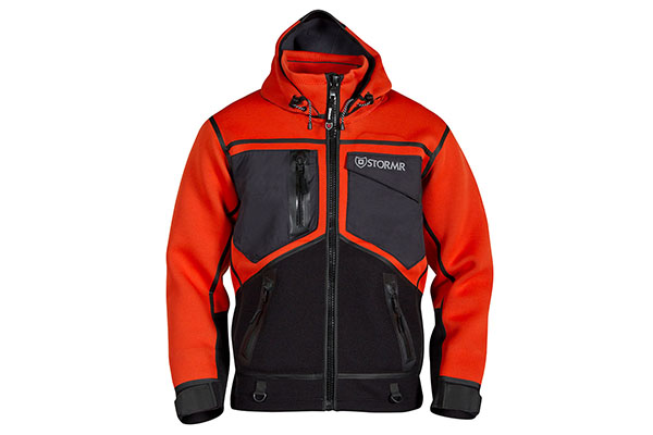 stormr-strykr-jacket