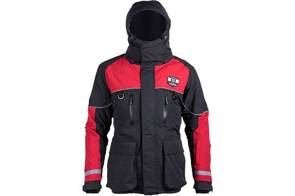 striker-ice-climate-suit