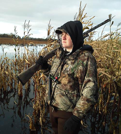 waterfowl-gear-selection-4