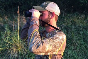 Picking the Right Waterfowl Gear