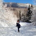 winter-activities-thumb