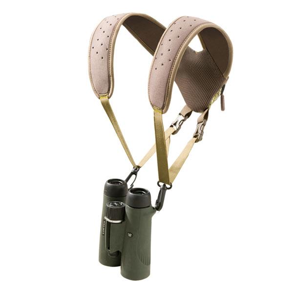 bino-harness-3