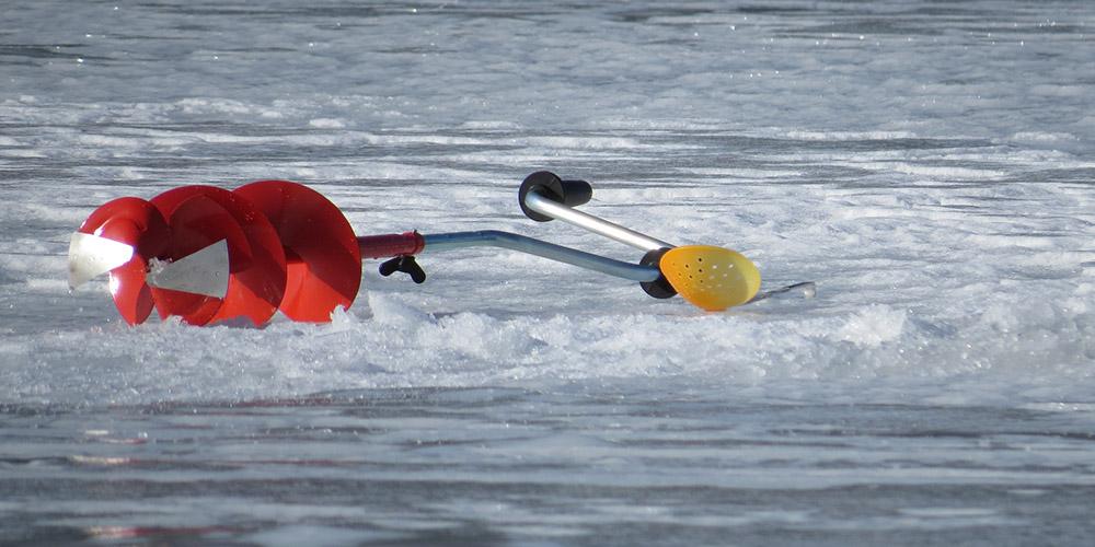 ice-fishing-2016-3