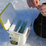 ice-fishing-2016-thumb