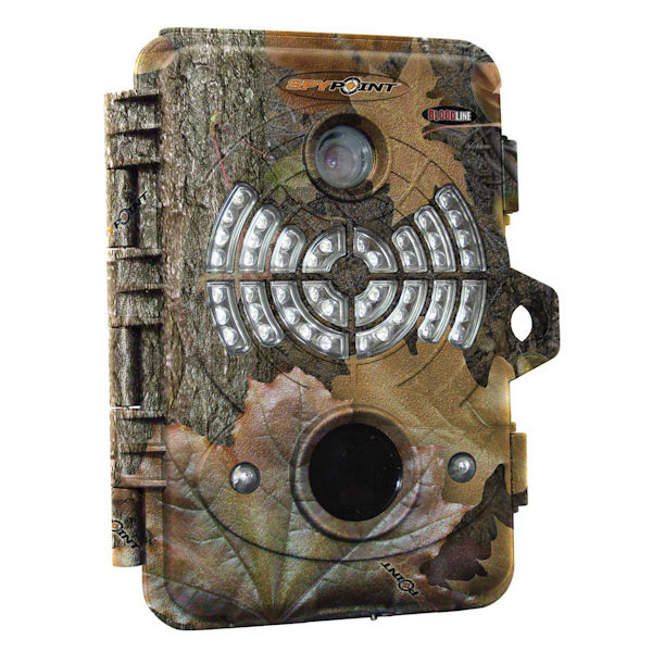 Protect Your Trail Camera From Theft - The Blog of the 1800Gear Store