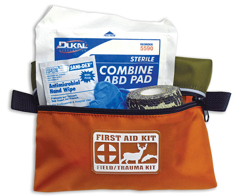 outdoor-trauma-kits-9