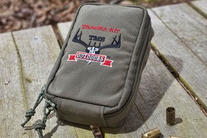 Prepared for the Unthinkable: Outdoor Trauma Kits