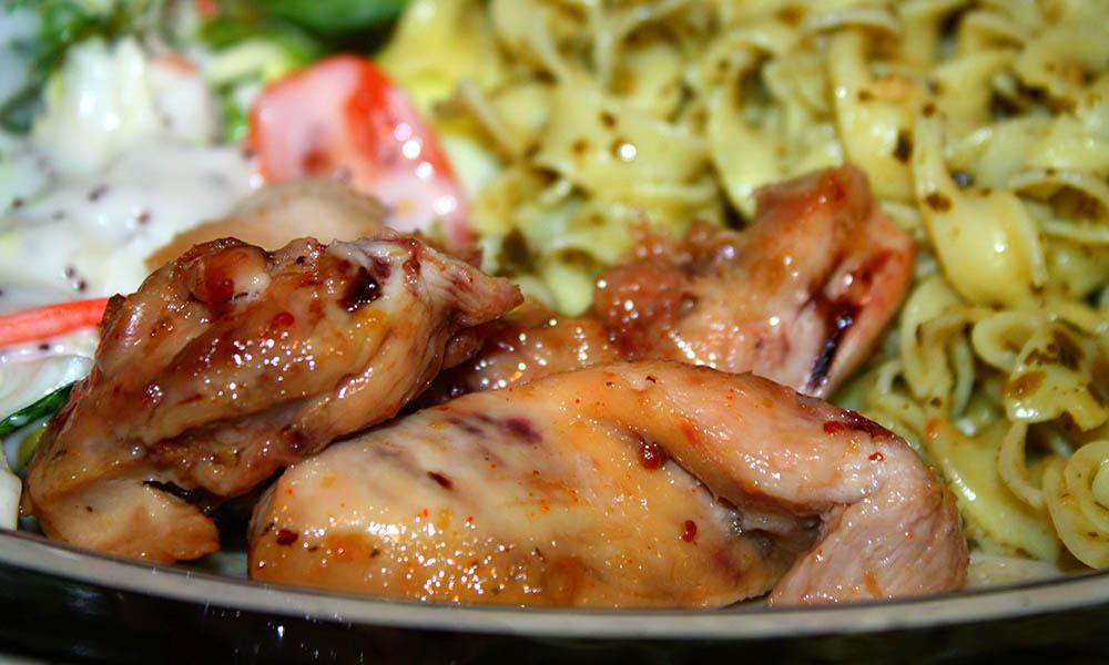 partridge-recipes-1