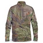 turkey-hunting-clothing-thumb