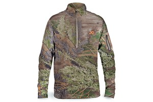 Turkey Hunting Clothing: 8 Items For The Spring Season