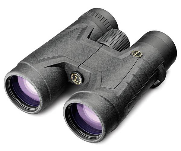 under-200-binoculars-1