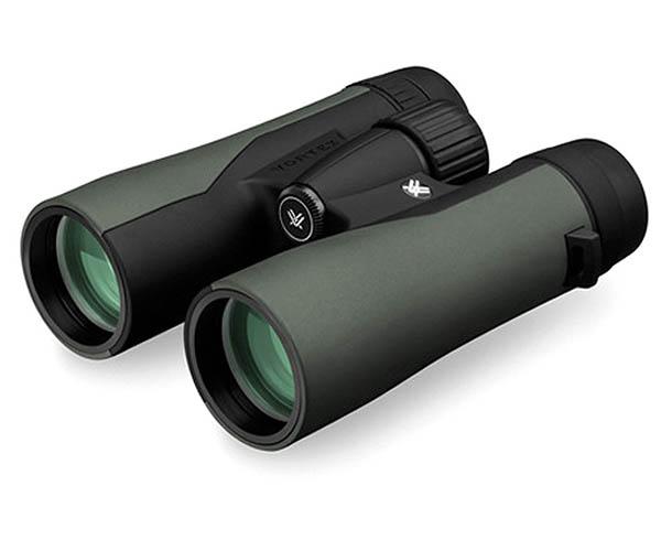 under-200-binoculars-3