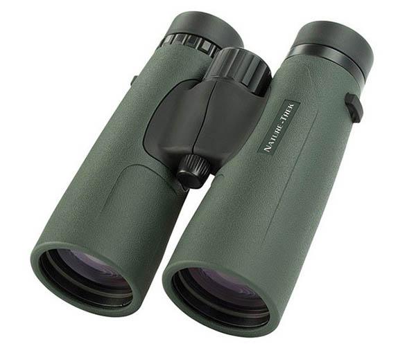 under-200-binoculars-4