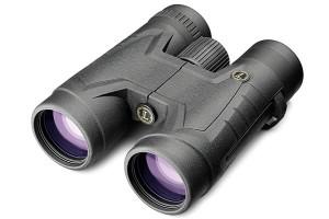 Best 5 Binoculars Under $200