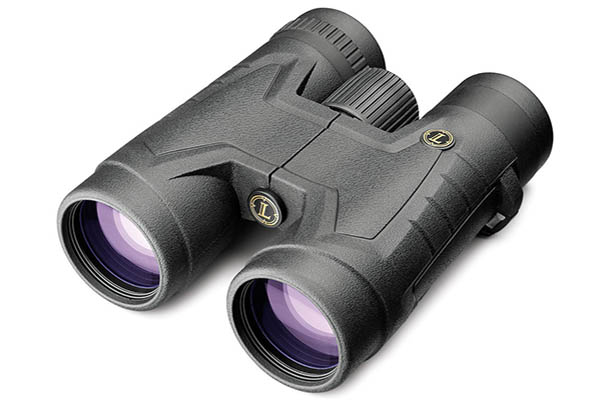 under-200-binoculars-thumb