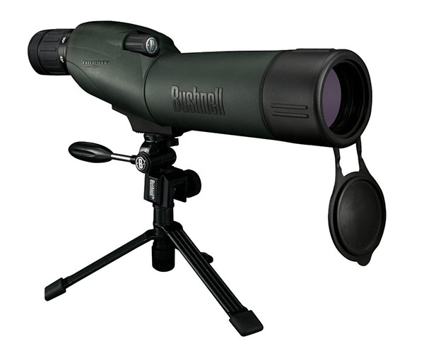 afford-spotting-scopes-2
