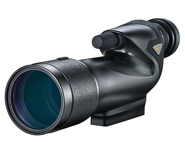afford-spotting-scopes-5