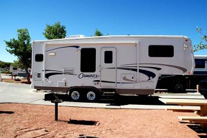 Gear For Your RV / Camper
