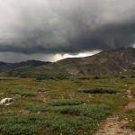 wilderness-travel-thumb