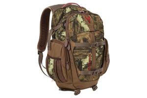 5 Outdoor Packs Under $100