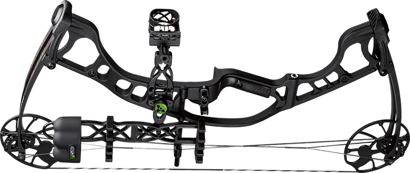compound-bow-selection-2
