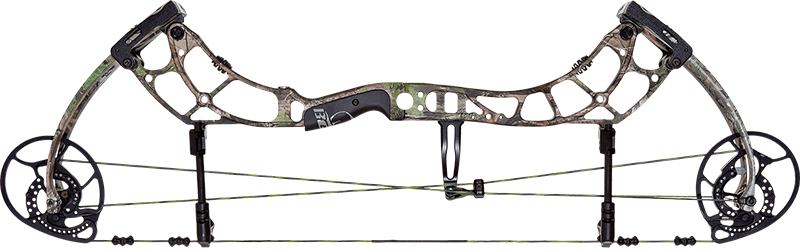 compound-bow-selection-3