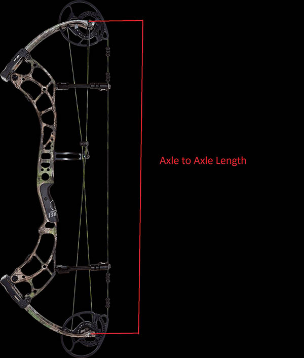 compound-bow-selection-4