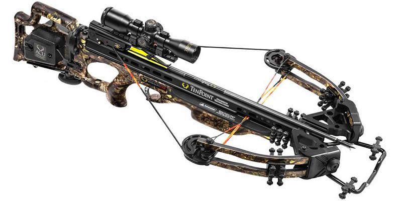 crossbow-operation-2