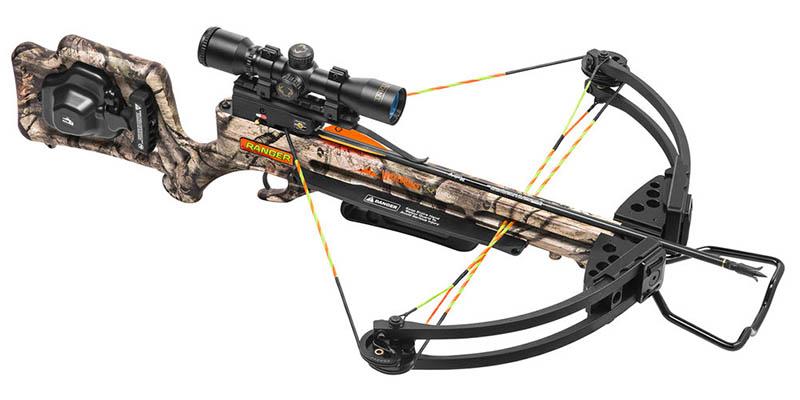 crossbow-operation-4