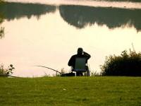fishing-checklist-thumb