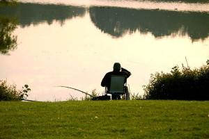 Summer Fishing Checklist