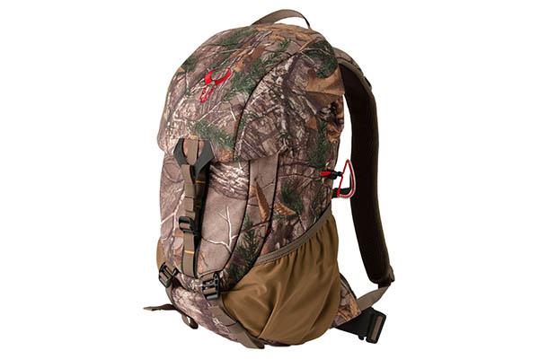 hunting-pack-organization-1