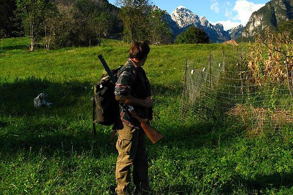 hunting-pack-organization-thumb
