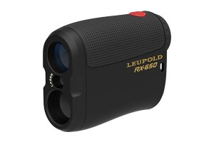5 Hunting Rangefinders Under $200