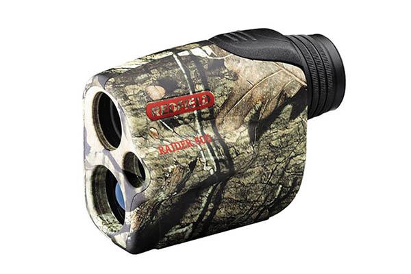 rangefinders-under-200-5