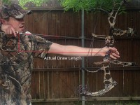 compound-bow-basics-2-thumb