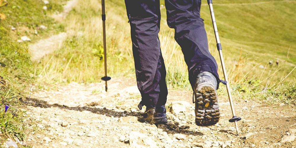 hike-farther-3