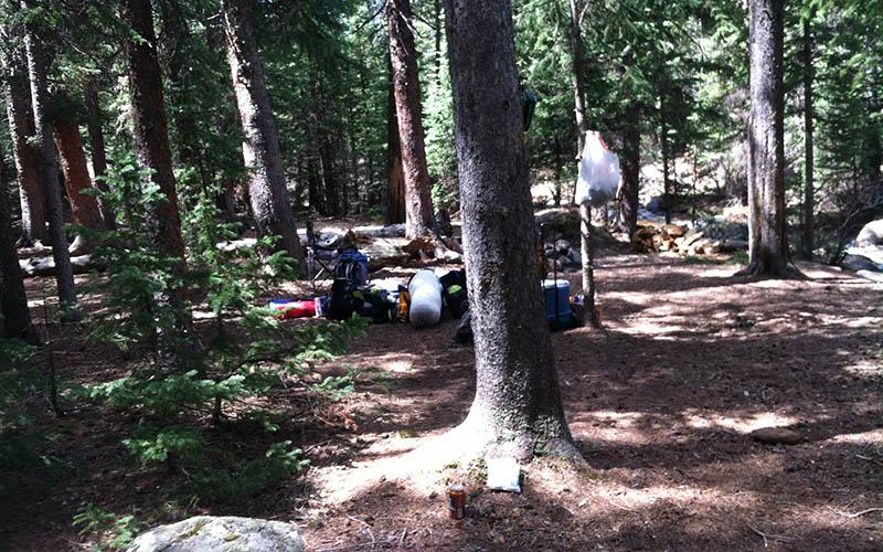 unwritten-camping-rules-2