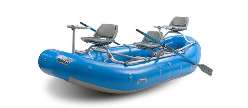 rafting-trip-gear-2