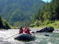 rafting-trip-gear-thumb