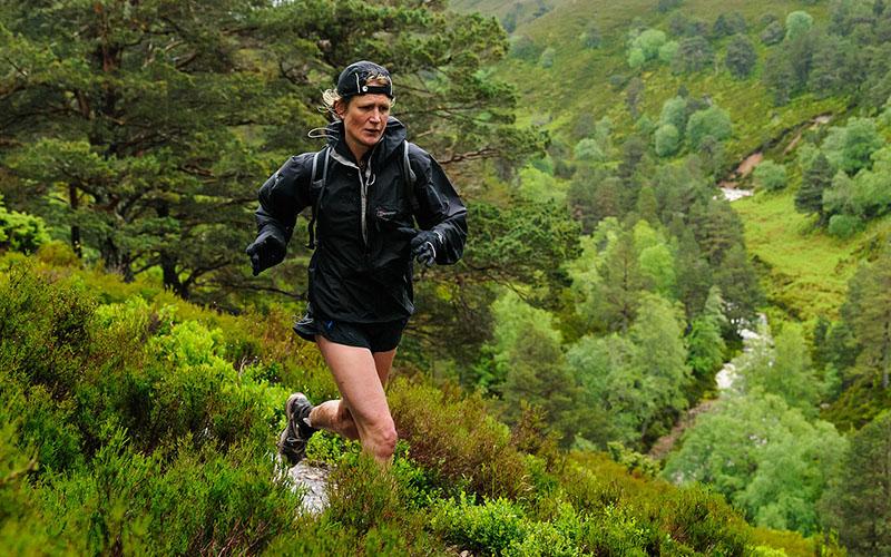 trail-running-basics-1