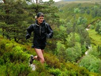 trail-running-basics-thumb