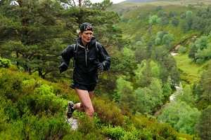 Trail Running Basics
